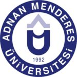 Aydin Adnan Menderes University, Faculty of Veterinary Medicine,Turkey