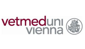 Vienna University of Veterinary Science, Austria