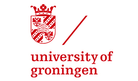 Groningen Institute of Archaeology, University of Groningen, the Netherlands