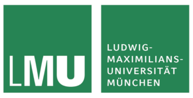 Ludwig Maximilian University of Munich, Department of Ancient History, Germany