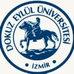 Dokuz Eylül University, Turkey