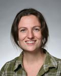 Naomi Sykes