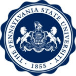 Pennsylvania State University, Department of Anthropology, United States of America