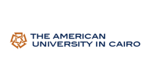 American University of Cairo, Egypt